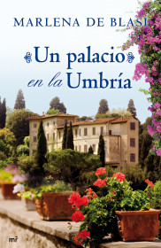 un-palacio-en-la-umbria_9788427038820.jpg