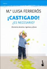 castigado_9788408110521.jpg