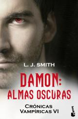 damon-almas-oscuras_9788408110545.jpg