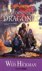 el-retorno-de-los-dragones_9788448038939.jpg