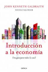 introduccion-a-la-economia_9788498923391.jpg