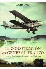 la-conspiracion-del-general-franco_9788498923360.jpg
