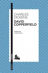 portada_david-copperfield_charles-dickens_201505260951.jpg