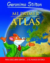 portada_mi-primer-atlas_geronimo-stilton_201505261101.jpg
