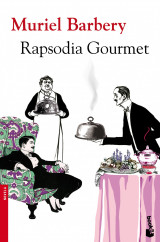 rapsodia-gourmet_9788432251177.jpg