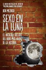 sexo-en-la-luna_9788415320210.jpg
