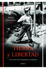 tierra-y-libertad_9788498923261.jpg
