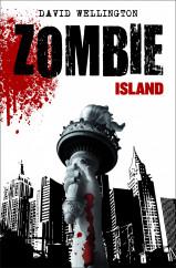 zombie-island_9788448040369.jpg