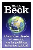 60881_cronicas-desde-el-mundo-de-la-politica-interior-global_9788449326264.jpg