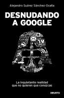 Desnudando a Google