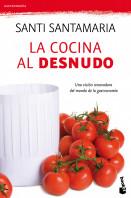 la-cocina-al-desnudo_9788499980195.jpg
