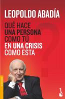 que-hace-una-persona-como-tu-en-una-crisis-como-esta_9788467038972.jpg