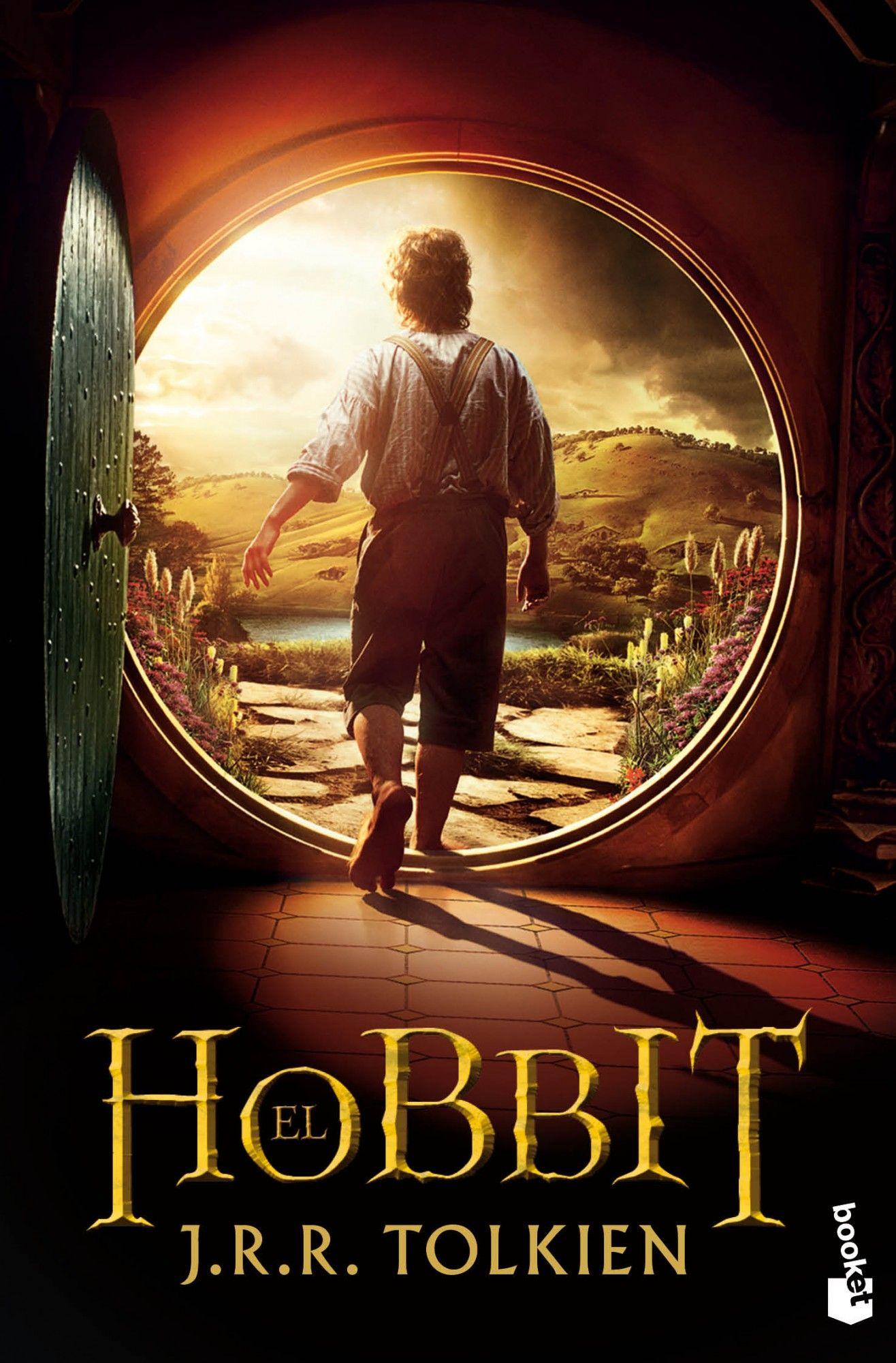 El Hobbit | Planeta de Libros