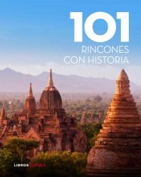 101-rincones-con-historia_9788448007034.jpg