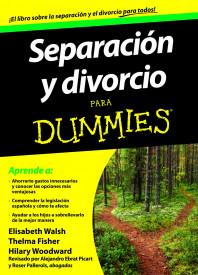 70025_separacion-y-divorcio-para-dummies_9788432921469.jpg