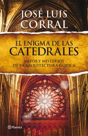 70150_el-enigma-de-las-catedrales_9788408013839.jpg