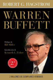70346_warren-buffett_9788498751345.jpg