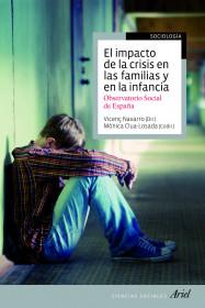 70358_el-impacto-de-la-crisis-en-las-familias-y-en-la-infancia_9788434405677.jpg