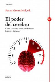 70373_el-poder-del-cerebro_9788498923988.jpg