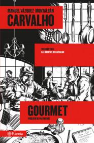 carvalho-gourmet_9788408031482.jpg