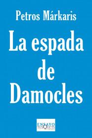 la-espada-de-damocles_9788483836279.jpg