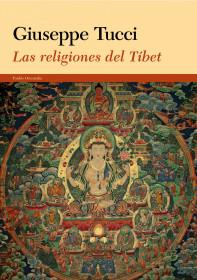 las-religiones-del-tibet_9788449327889.jpg
