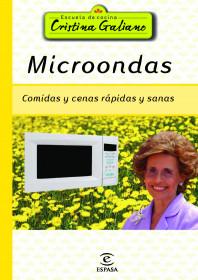 microondas_9788467009897.jpg
