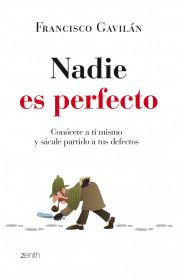 nadie-es-perfecto_9788408035589.jpg