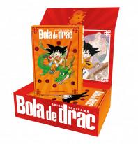 pack-bola-de-drac-n1-y-n2-edicio-20-aniversari_9788415480440.jpg