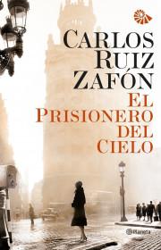portada_el-prisionero-del-cielo-rustica_carlos-ruiz-zafon_201505260942.jpg