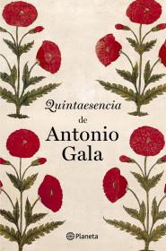 portada_quintaesencia-de-antonio-gala_antonio-gala_201505260910.jpg