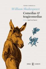 comedias-y-tragicomedias_9788467009613.jpg