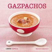 gazpachos_9788448007072.jpg