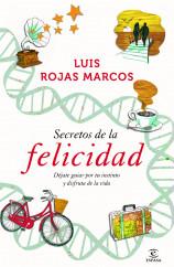 los-secretos-de-la-felicidad_9788467009712.jpg