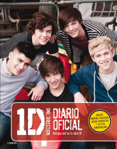 one-direction-diario-oficial_9788448007188.jpg