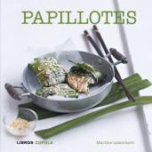 papillotes_9788448007102.jpg