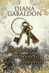 portada_lord-john-y-el-prisionero-escoces_diana-gabaldon_201505261003.jpg