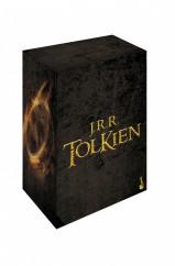 portada_pack-tolkien-el-hobbit-la-comunidad-las-dos-torres-el-retorno-del-rey_j-r-r-tolkien_201505211338.jpg