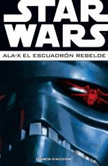 star-wars-ala-x-escuadron-rebelde-n3_9788468478449.jpg