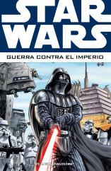 sw-en-guerra-contra-el-imperio-n2_9788468479675.jpg