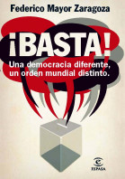 70224_basta-una-democracia-diferente-un-orden-mundial-distinto_9788467009415.jpg