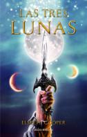 70229_las-tres-lunas_9788445000700.jpg