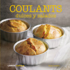 coulants-dulces-y-salados_9788448007065.jpg