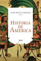 historia-de-america_9788434405684.jpg