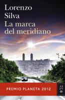 la-marca-del-meridiano_9788408031239.jpg