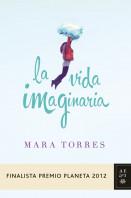 la-vida-imaginaria_9788408031420.jpg