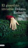 portada_el-guardian-invisible_dolores-redondo_201504151019.jpg