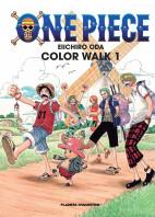 portada_one-piece-color-walk_daruma_201412051031.jpg