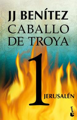 portada_jerusalen-caballo-de-troya-1_j-j-benitez_201505211329.jpg