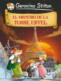 90822_portada_el-misterio-de-la-torre-eiffel_geronimo-stilton_201505261054.jpg